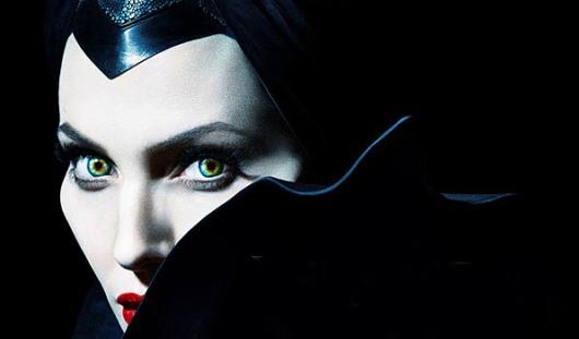 История в фотографиях: как создавался костюм для Анджелины Джоли к фильму «Малефисента»