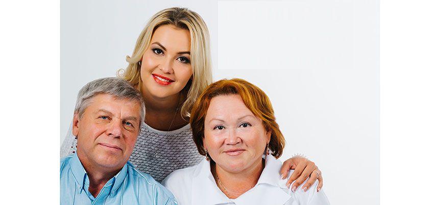 Офтальмологическая клиника «Кругозор» снижает цену на лечение катаракты