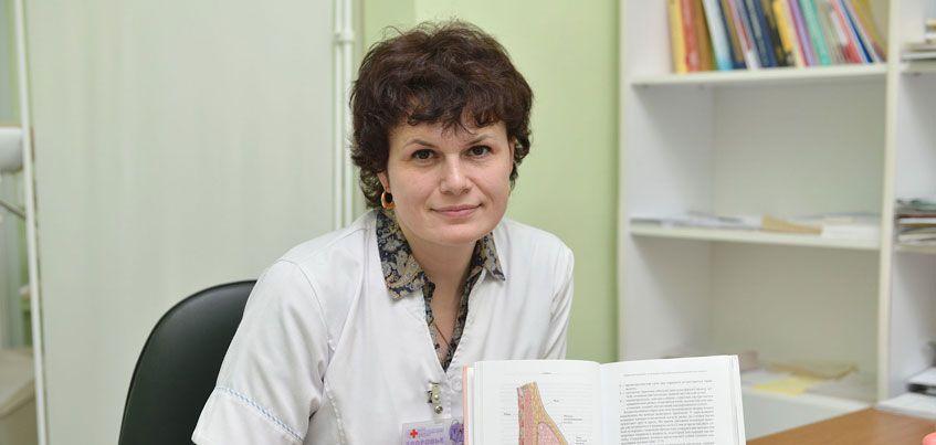 75 медработников из Удмуртии получат по 1 млн рублей