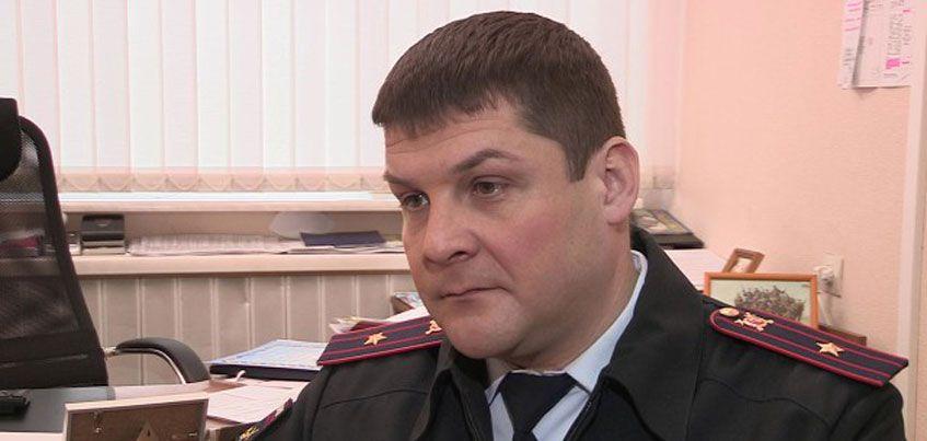 В эфире радио «Комсомольская правда – Ижевск» выступит Вениамин Вычужанин