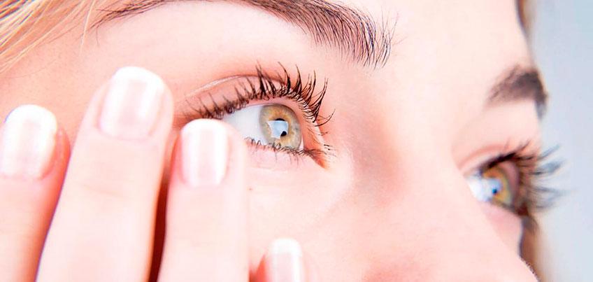 Узнайте, как ижевчанам восстановить зрение бесплатно