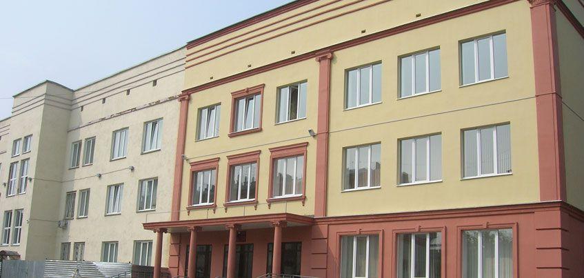 10 школ из Удмуртии вошли в топ-500 лучших школ России