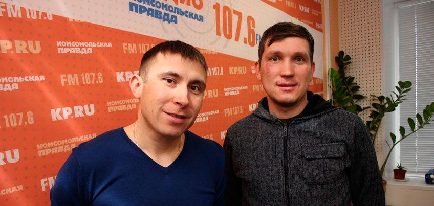 Паравелосипедисты из Удмуртии выиграли на чемпионате России уже четыре золота на двоих