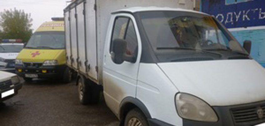 Очевидцев смертельного ДТП ищут в Ижевске