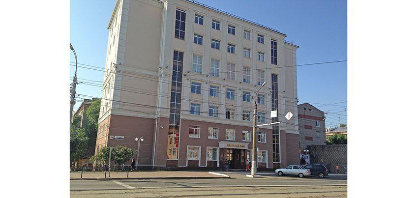 Ипотека с Ижкомбанком: Как ижевчанам купить жилье просто и выгодно