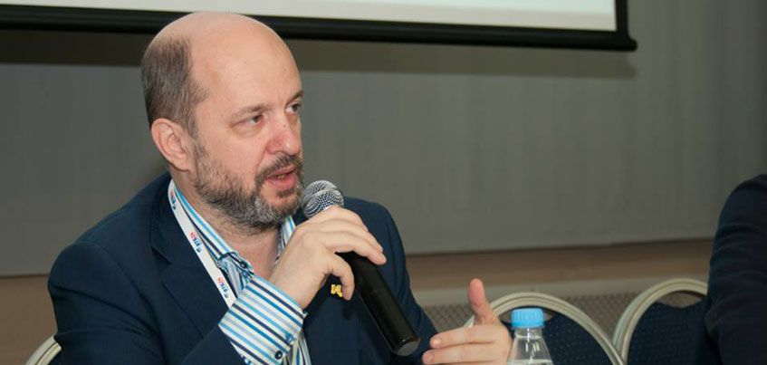 Форум «Бизнес-мост» в Ижевске посетит советник Путина по интернету