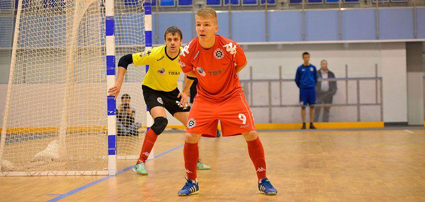 Хоккей, бодибилдинг и мини-футбол: самые важные спортивные события предстоящей недели в Ижевске