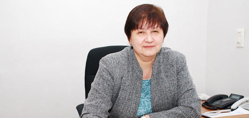 Уголовное дело экс-замглавы администрации Ижевска за срыв отопительного сезона прекращено