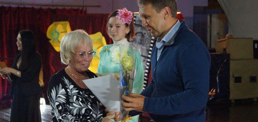 В Ижевске подвели итоги экологического конкурса
