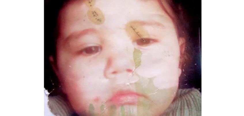 Двадцать лет тюрьмы может получить жительница Удмуртии за убийство 4-летнего ребенка