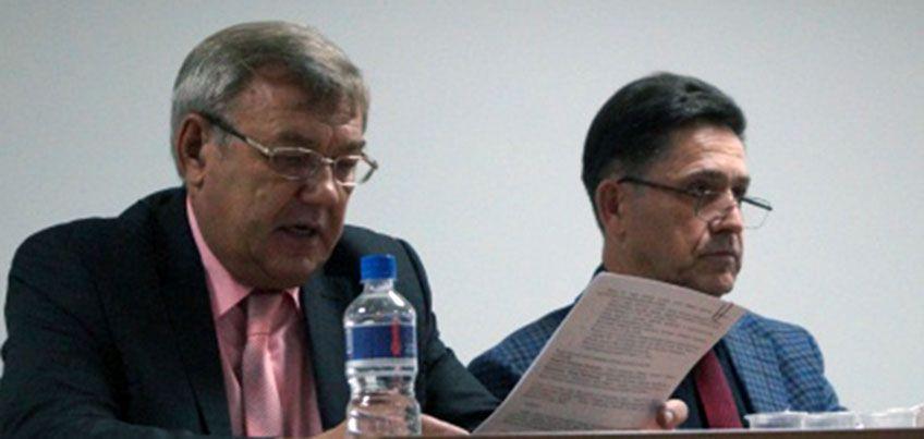 В Ижевске на публичных слушаниях рассмотрели изменения в Правила землепользования