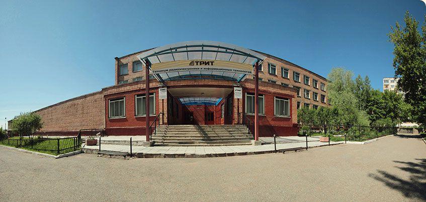 В Ижевске закрыли 98 объектов, которые угрожали здоровью горожан