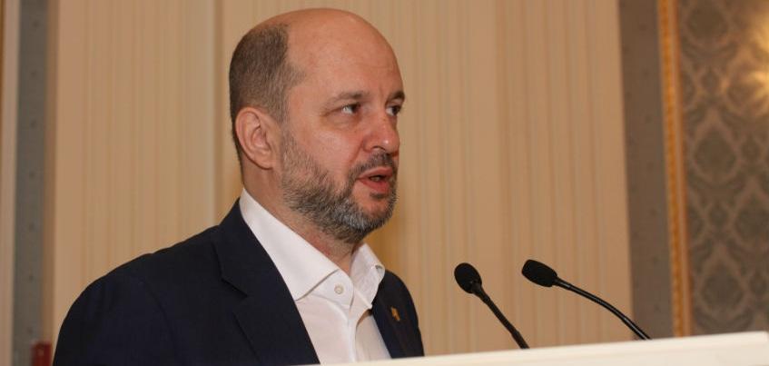 Советник Президента России рассказал об отличиях Удмуртии и Москвы