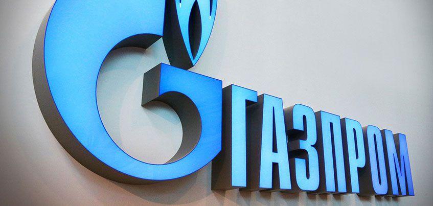Газпром отказался финансировать строительство 50-метрового бассейна в Ижевске