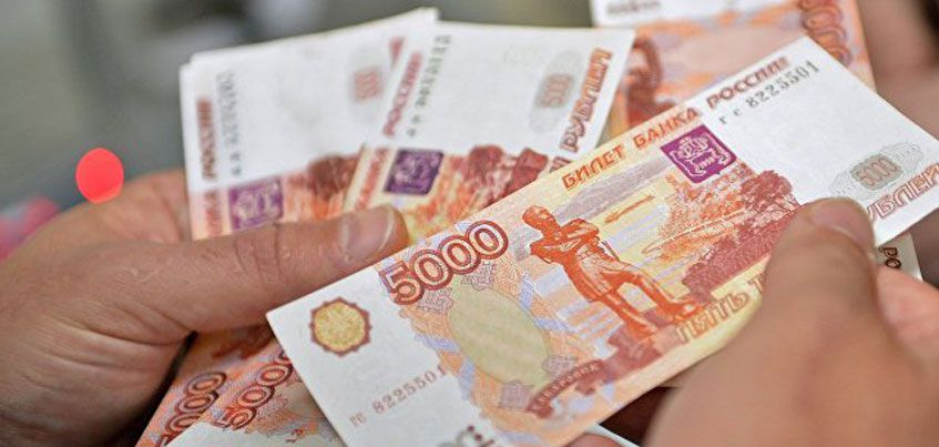 Фальшивомонетчиков из Ижевска приговорили к условному сроку