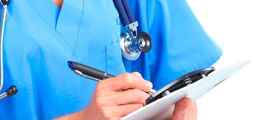 У 34 иностранцев, которые приехали в Удмуртию, найдены инфекционные заболевания