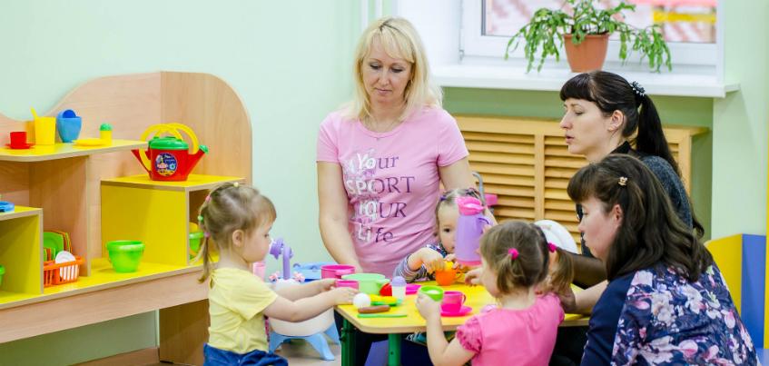 В 14 школах и 13 детских садах Ижевска нет отопления