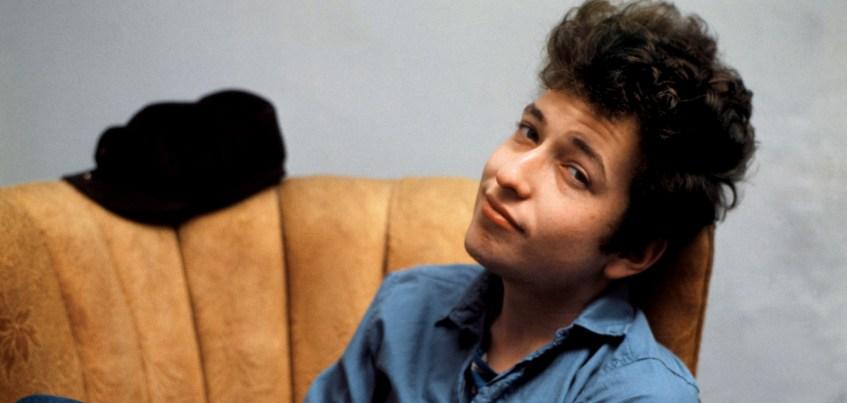 Тест: Отличишь ли ты песни Боба Дилана от песен Юрия Лозы?