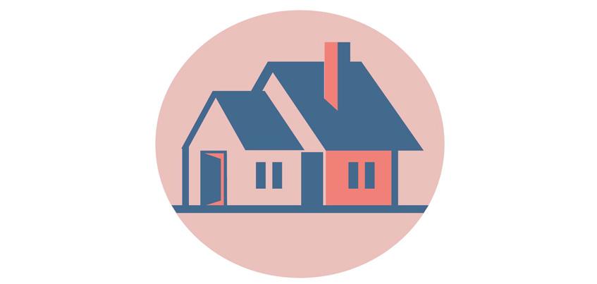 Удмуртия вошла в число регионов Приволжья с самым дорогим жильем