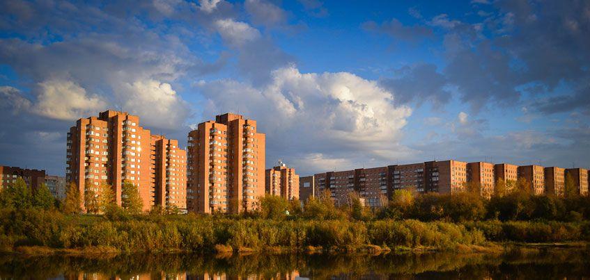 Платежки на 10000 рублей пришли жителям Глазова после смены управляющей компании