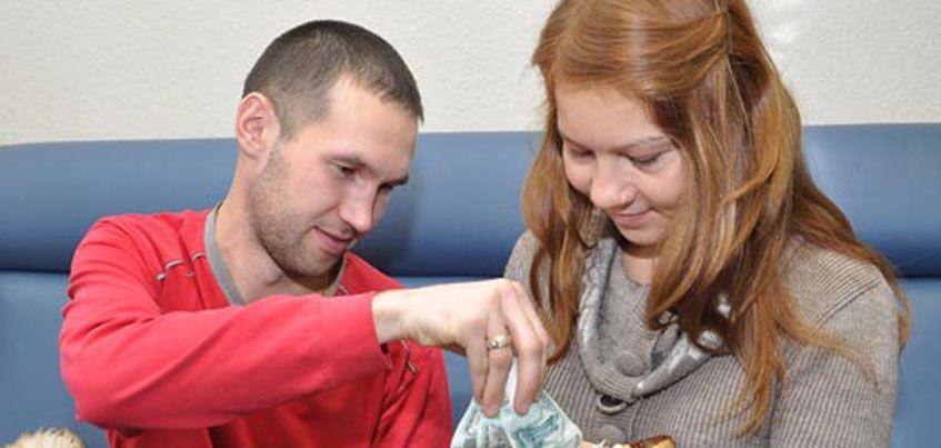 Более 2000 семей Удмуртии изъявили желание участвовать в проекте «Молодёжная квартира»