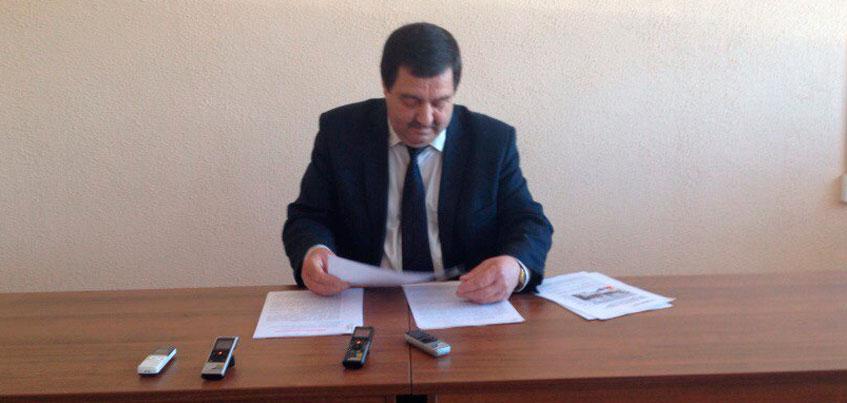 Дорожников Удмуртии призвали ускорить освоение федеральных средств