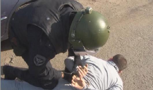 Полицейские Удмуртии закрыли сеть подпольных игровых клубов