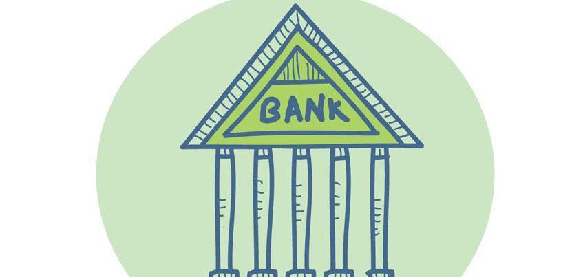 Ижевчанин похитил у банков 365 тысяч рублей под видом обмена валюты