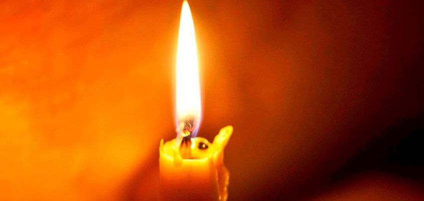 Центр села Завьялово останется без света 19 октября