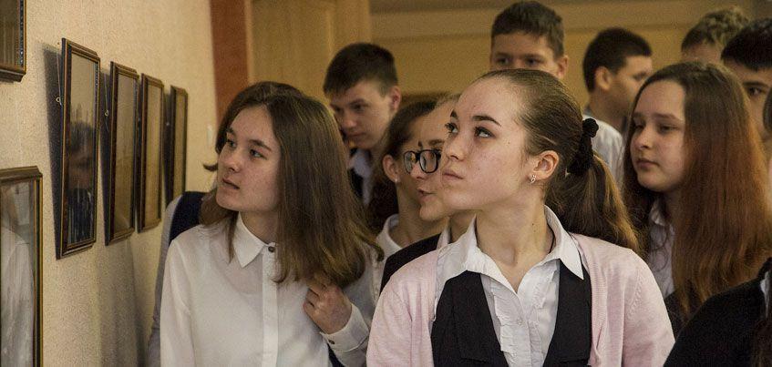 Удмуртия заняла 6 место в рейтинге по результатам Всероссийской олимпиады школьников
