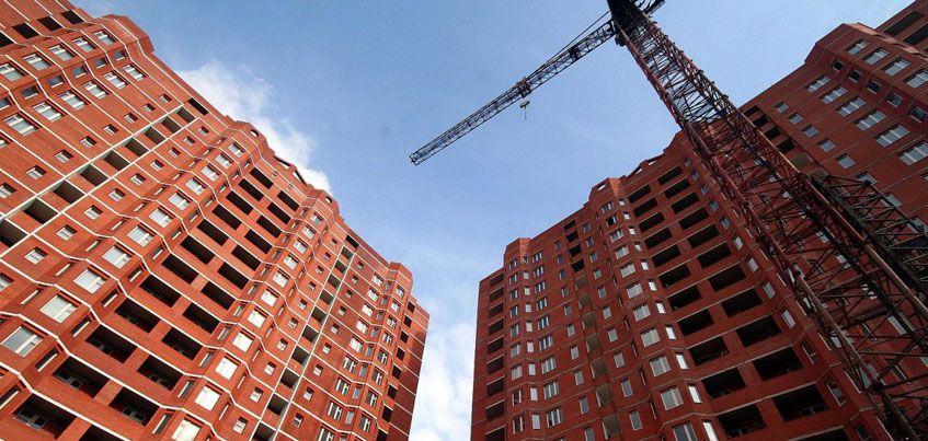 В эфире радио «Комсомольская правда» - Ижевск» обсудят качество возводимого в Ижевске жилья