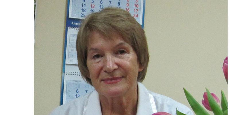 В эфире радио «Комсомольская правда» - Ижевск» ижевчанам расскажут, как выявить рак на ранней стадии