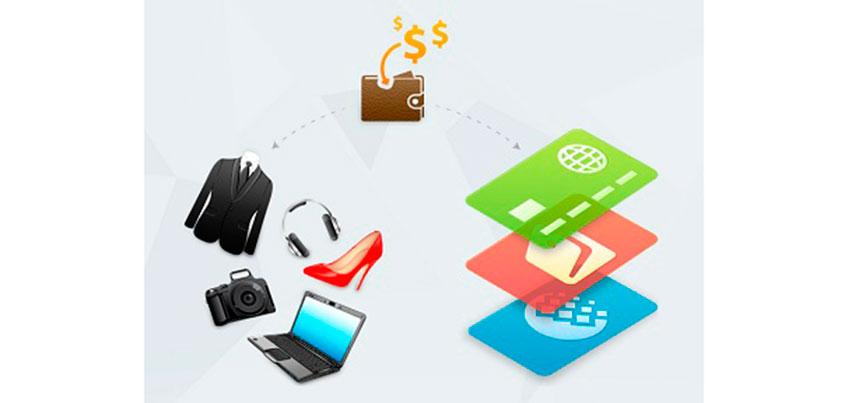 Как сэкономить на покупках в интернет-магазинах России и мира