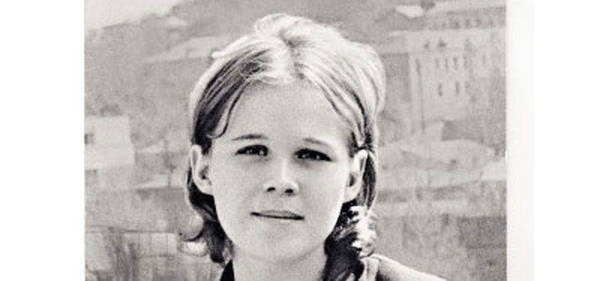 В Ижевске часть улицы Молодежной назовут именем стюардессы Надежды Курченко