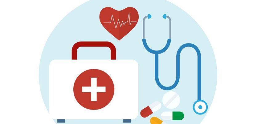 37 медиков Удмуртии отказались от программы «Земский доктор»