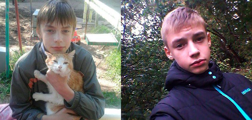15-летний школьник из Ижевска, которого избили битами, пришел в себя