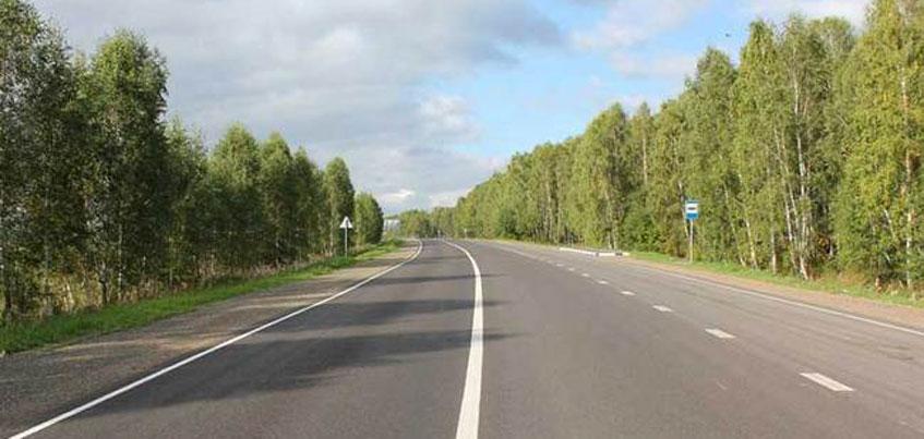 В декабре 2016 года в Удмуртии появится интернет-ресурс о дорогах