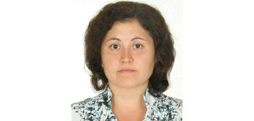 37-летнюю жительницу Можги, пропавшую в сентябре, нашли мертвой