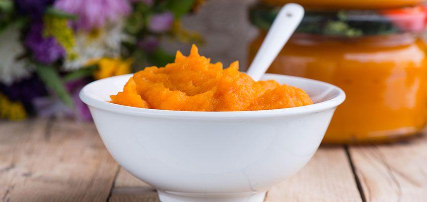 Что оригинального приготовить ижевчанам из сезонных овощей?