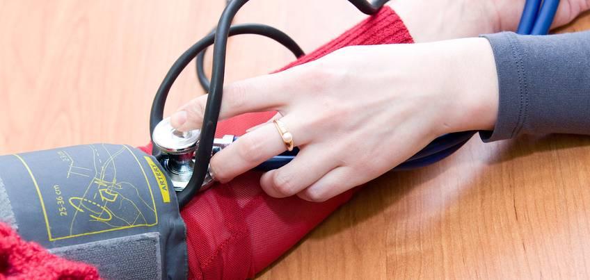 Роспотребнадзор Удмуртии рассказал о том, как частные клиники нарушают права пациентов