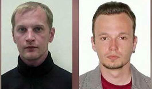 Журналистов телеканала «Звезда» пытаются вызволить из плена на Украине