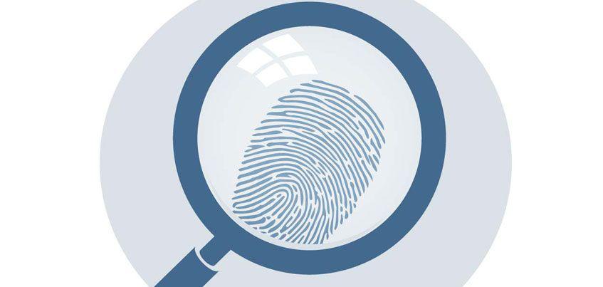 В Удмуртии задержали мужчину, который украл из магазина ноутбук