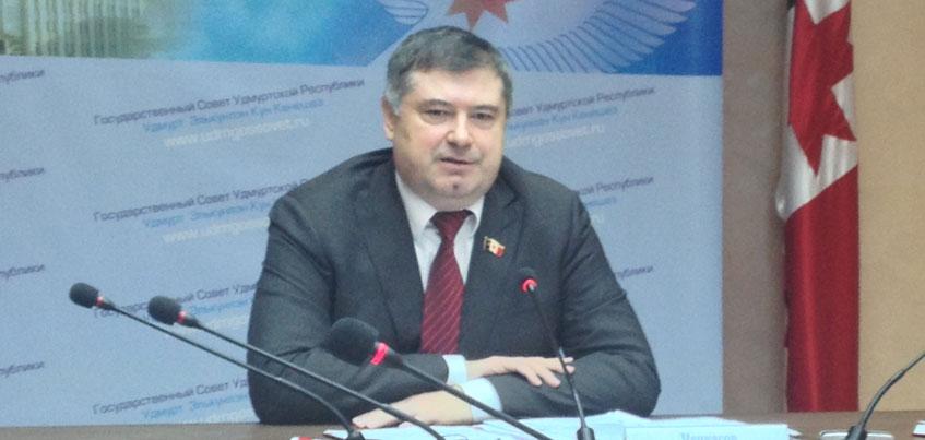 Депутат Госсовета: без федерального бюджета мост через Каму не достроить