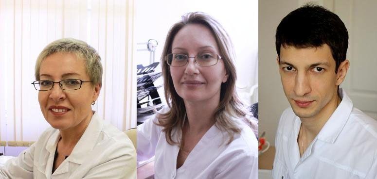 В эфире радио «Комсомольская – правда» Ижевск» поговорят об особых методиках в МРТ и современном ультразвуковом обследовании