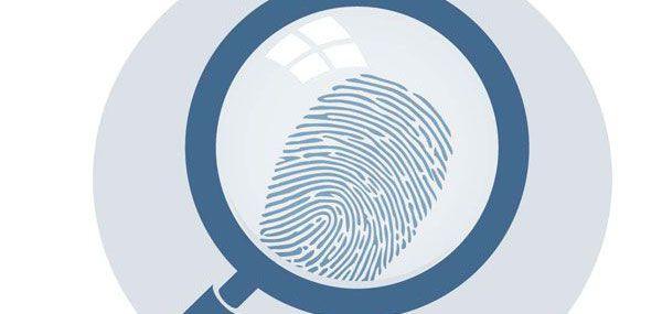 В Ижевске мошенники похитили с банковской карты 303 тысячи рублей