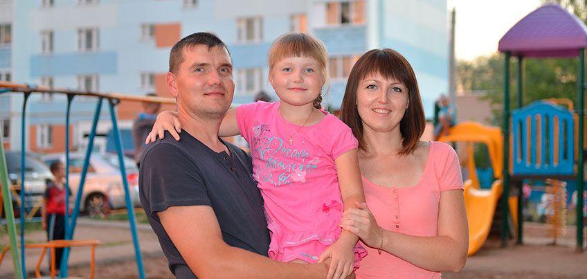 Цены на вторичку в Ижевске упали на 20%