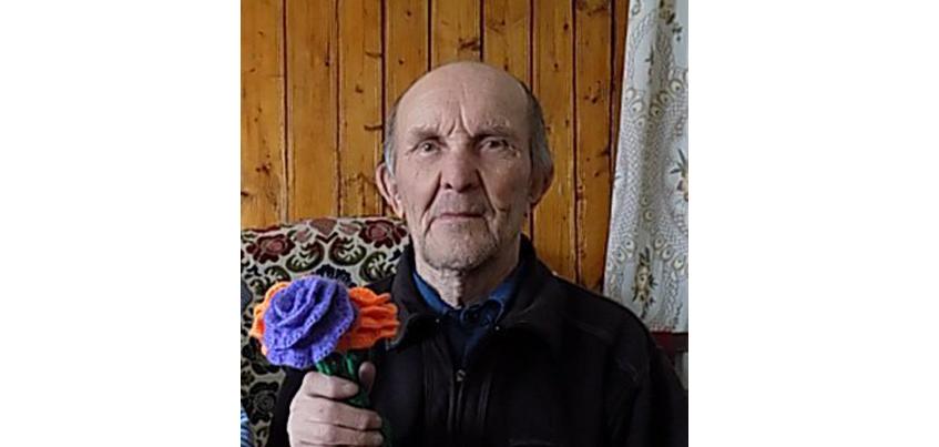 Внимание, розыск: В Удмуртии пропал 78-летний пенсионер