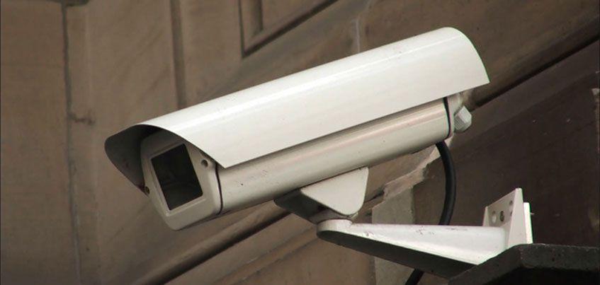 В Ижевске установят камеры для наблюдения за паводком