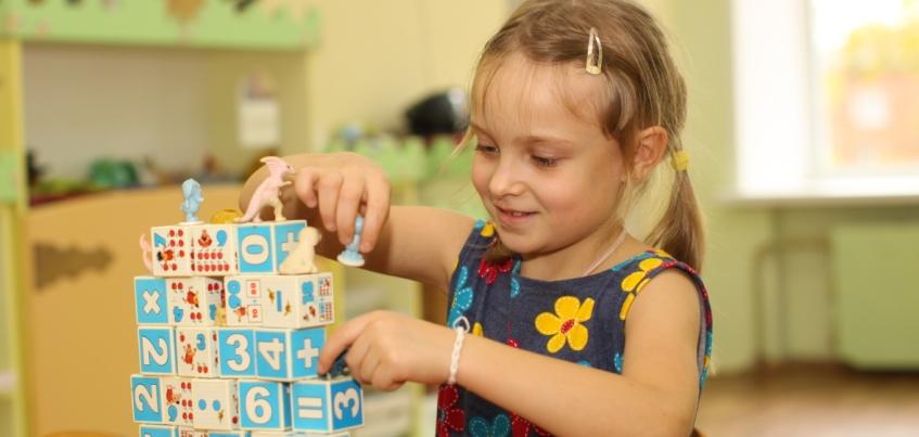 Детская неожиданность: Маленькие ижевчане боятся мирового кризиса и Владимира Путина