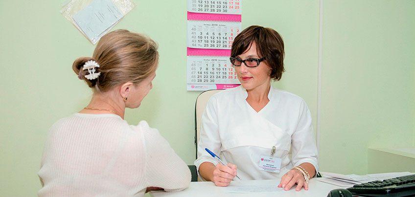 Как ижевчанам обнаружить и лечить гормональные сбои?